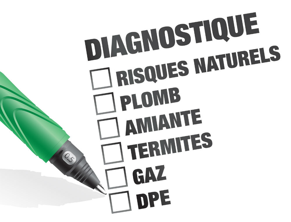 Diagnostic-immobilier Brignac