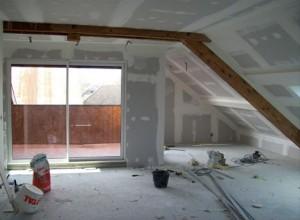 renovation maison herault